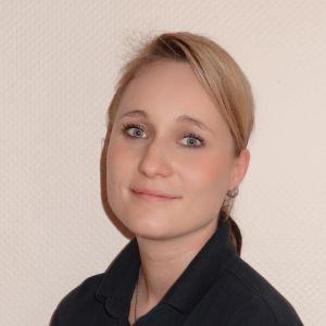 Juliane Dünow