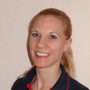 Nadine Grellmann