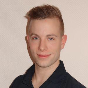 Matthias Maaß