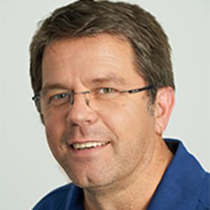 Dr. med. Christof Pfundstein