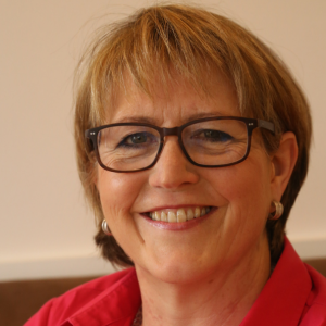 Frauenärztinnen Braunfels Christiane Heinrichs-Kuhn