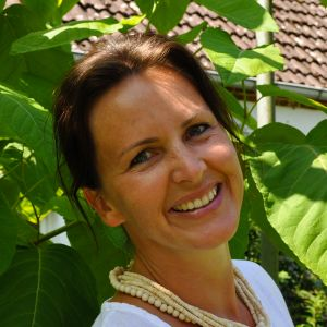 Naturheilpraxis Juliane Reincke