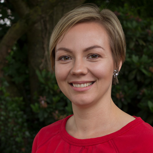 Dr. med. Katharina-Anne Potinius
