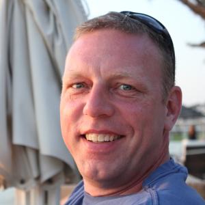 Dr. med. Henning Popp