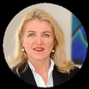 Dr. Karina Fröhlich