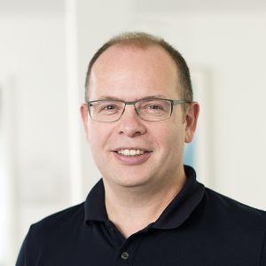Dr. med. Anton Radlmayr