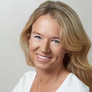 Jenny Schulz