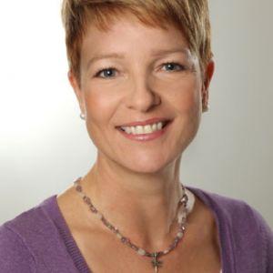 Kirsten Jurich