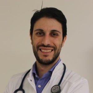 Dr. Giovanni Cuminetti
