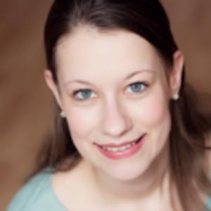 Melanie Hofmann