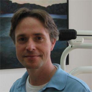 Johan Michael Schmidt