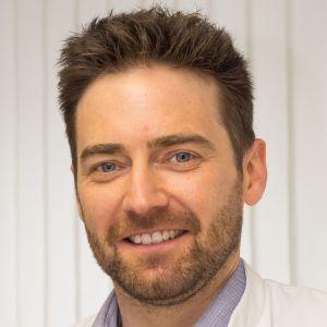 Dr. rer. nat. Achim Brockmeier