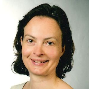 Dorothée Jelonek