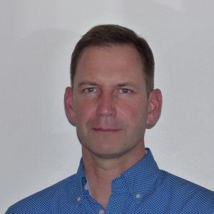 Dr. Roland Lemaire