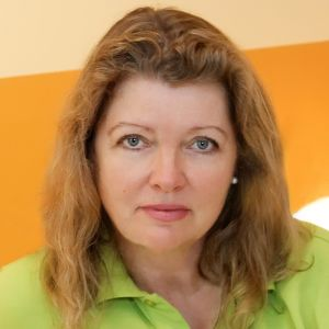 Martina Freyer