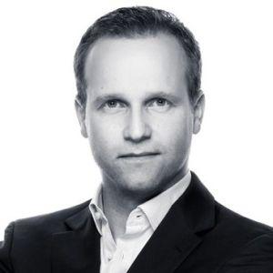 Eisenbrand Ästhetik Alexander Eisenbrand