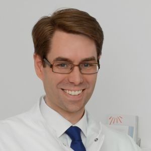 Dr. med. Tobias Hagemann