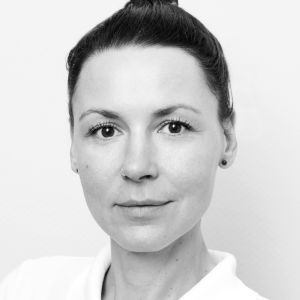 Dr. Anja Löchelt