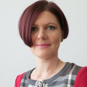 Frauenarztpraxis Eliza Janota-Czarny