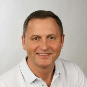 Dr. Hans-Peter Haase