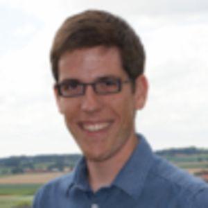 Dr. Jan Vanroose