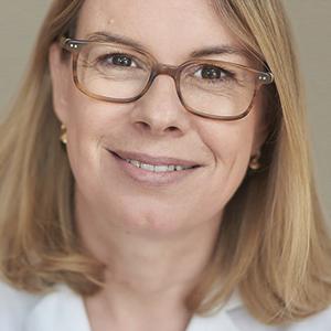 Dr. Kathrin Ernst