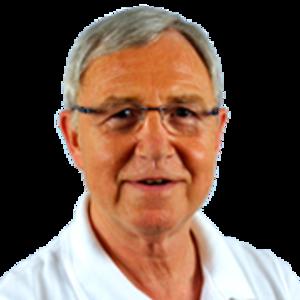 Werner Spieren