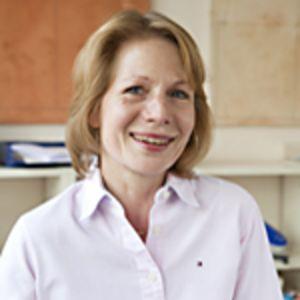 Dr. med. Susanne Rübe