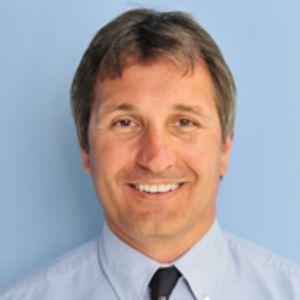 Dr. med. Dirk Nowak
