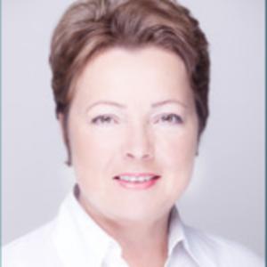 Dr. rus. Natalia Bilginer