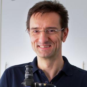 Dr. med. Joachim Kern
