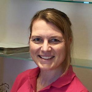 Dr. Daniela Maria Ludwig