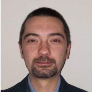Dr. Ion Surdeanu