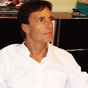 Dr. med. Frank Wieczorek