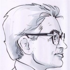 Dr. Harald Bruckbauer