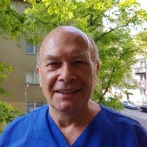 Ruvin Uriev