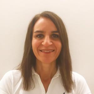 Dr. med. Nancy Frey-Aeschlimann