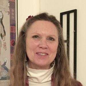 Hilary Witt