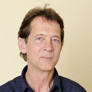 Dr. med. Joachim Schwedler