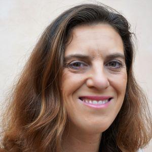 Dr. med. Verena Christmann