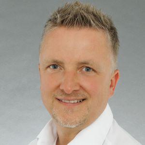 Andreas Riepen
