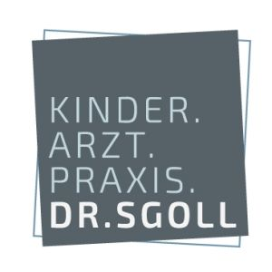 Dr. med. Stefan Sgoll