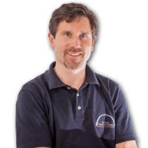 Dr. Philipp Fischer-Riepe