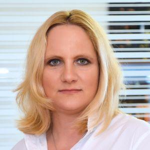 Dr. Julia Mahlein