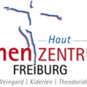 Venenzentrum Freiburg