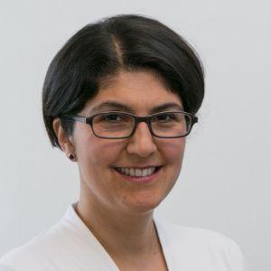 Dr. med. Erika Ocon