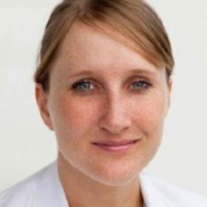 Dr. med. Alexandra Cottin