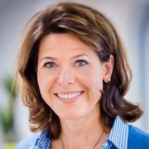 Dr. med. Antje Mayer-Schurig
