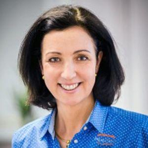 Dr. med. Christiane Stephan-Seffer