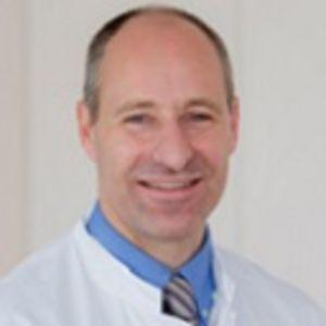Diagnostische und Interventionelle Radiologie CKMS
